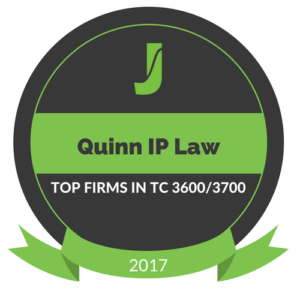 2017 Top Firm TC Award